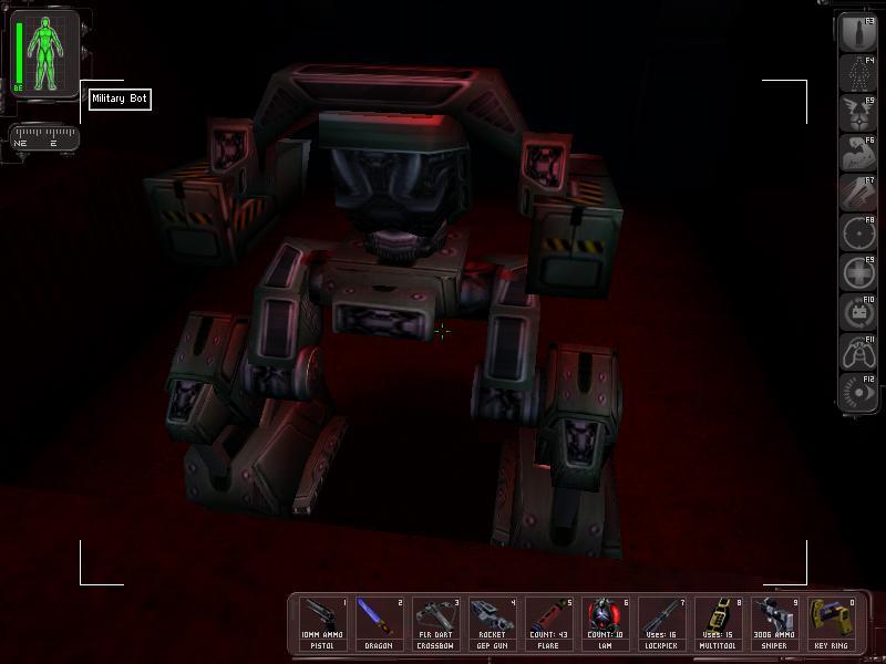 Deus Ex Pic4