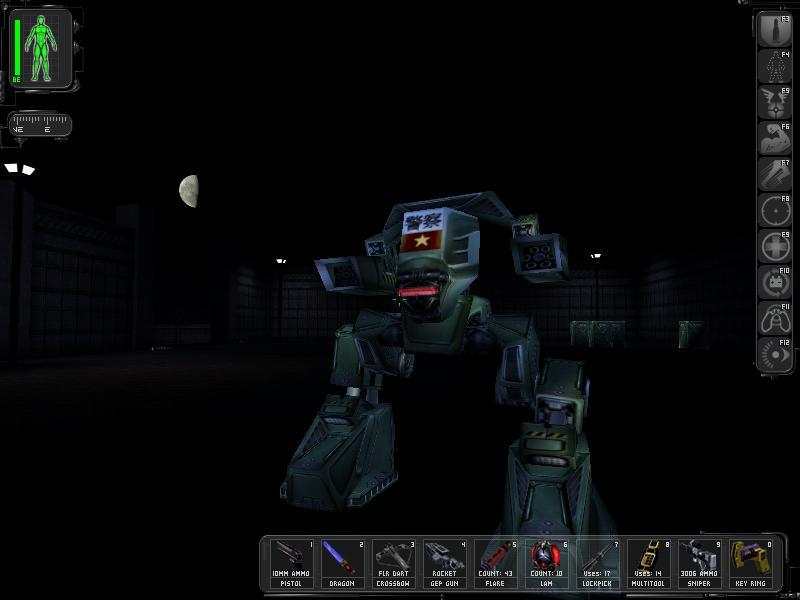 Deus Ex Pic5