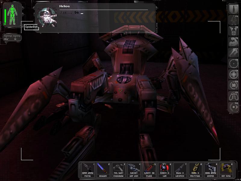 Deus Ex Pic6
